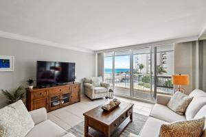 3546 S Ocean Boulevard 409 For Sale 10529483, FL