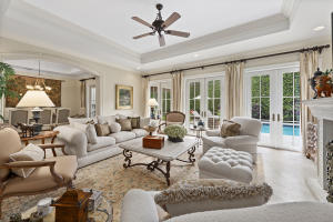 169  Everglade Avenue , Palm Beach FL 33480 is listed for sale as MLS Listing RX-10529496 photo #3