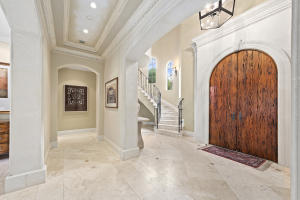 169  Everglade Avenue , Palm Beach FL 33480 is listed for sale as MLS Listing RX-10529496 photo #5