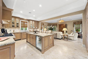 169  Everglade Avenue , Palm Beach FL 33480 is listed for sale as MLS Listing RX-10529496 photo #7