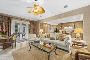 169  Everglade Avenue , Palm Beach FL 33480 is listed for sale as MLS Listing RX-10529496 photo #6