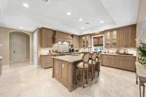 169  Everglade Avenue , Palm Beach FL 33480 is listed for sale as MLS Listing RX-10529496 photo #8