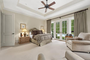169  Everglade Avenue , Palm Beach FL 33480 is listed for sale as MLS Listing RX-10529496 photo #11