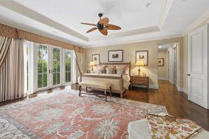 169  Everglade Avenue , Palm Beach FL 33480 is listed for sale as MLS Listing RX-10529496 photo #13