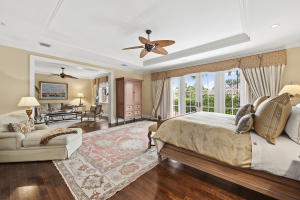 169  Everglade Avenue , Palm Beach FL 33480 is listed for sale as MLS Listing RX-10529496 photo #14