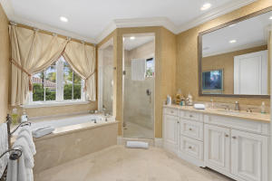 169  Everglade Avenue , Palm Beach FL 33480 is listed for sale as MLS Listing RX-10529496 photo #15