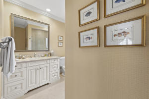 169  Everglade Avenue , Palm Beach FL 33480 is listed for sale as MLS Listing RX-10529496 photo #16