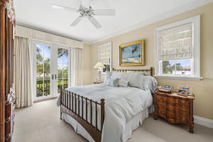 169  Everglade Avenue , Palm Beach FL 33480 is listed for sale as MLS Listing RX-10529496 photo #17