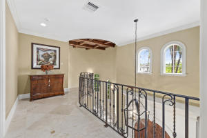 169  Everglade Avenue , Palm Beach FL 33480 is listed for sale as MLS Listing RX-10529496 photo #20
