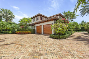 169  Everglade Avenue , Palm Beach FL 33480 is listed for sale as MLS Listing RX-10529496 photo #21