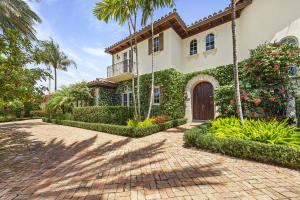 169  Everglade Avenue , Palm Beach FL 33480 is listed for sale as MLS Listing RX-10529496 photo #22