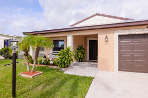 14220 Cancun Avenue Fort Pierce 34951 - photo