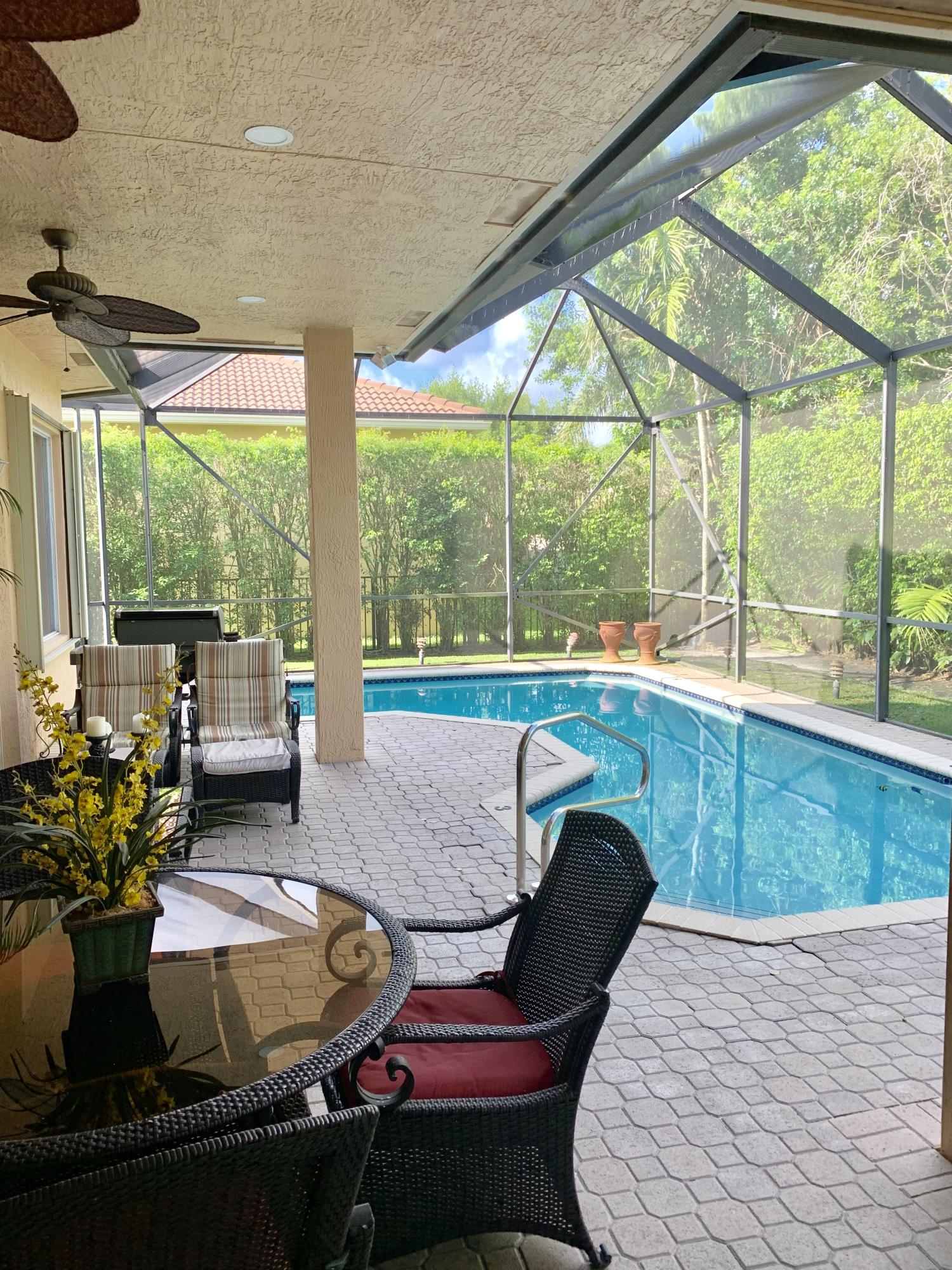 1865 Waldorf Street Royal Palm Beach, FL 33411