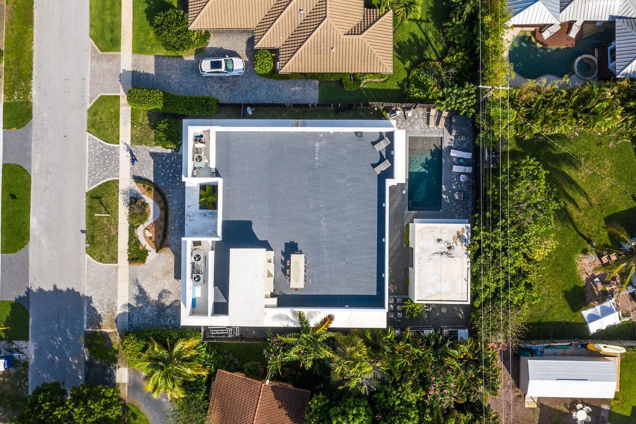 284 NE 7th Street Boca Raton, FL 33432 photo 36