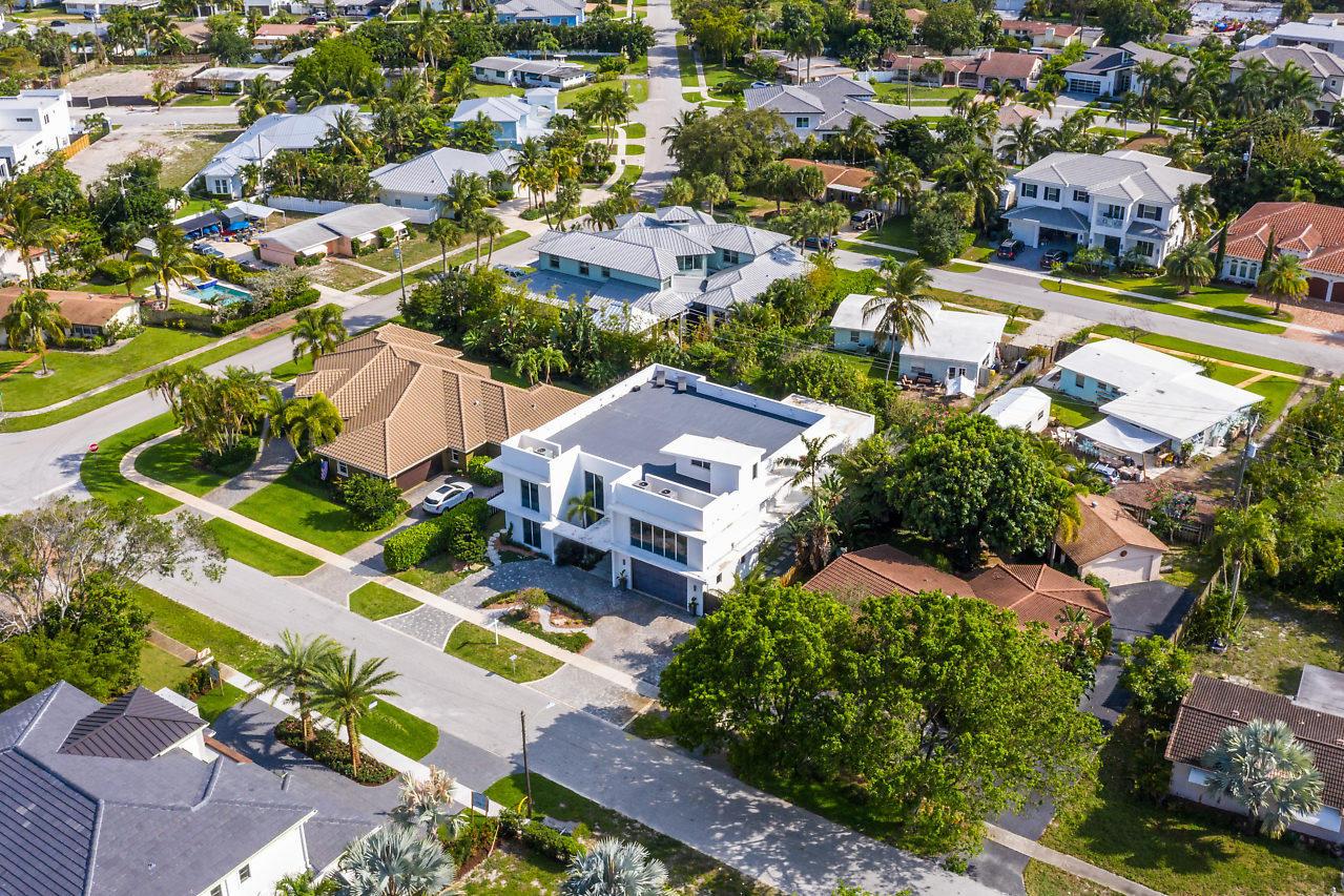 284 NE 7th Street Boca Raton, FL 33432 photo 38