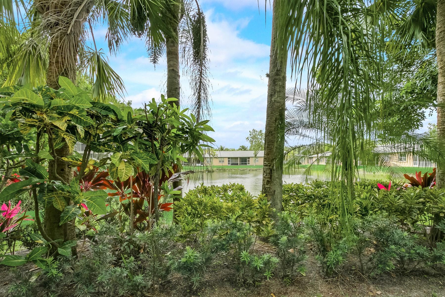 Home for sale in Poinciana Lakes,spri Lake Worth Florida