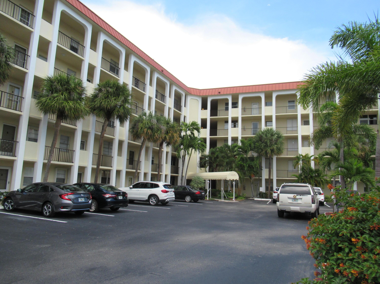 105 Paradise Harbour Boulevard 211, North Palm Beach, Florida 33408, 2 Bedrooms Bedrooms, ,2 BathroomsBathrooms,A,Condominium,Paradise Harbour,RX-10529758