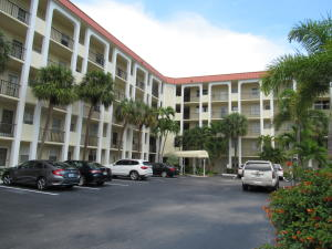 105  Paradise Harbour Boulevard 211 For Sale 10529758, FL