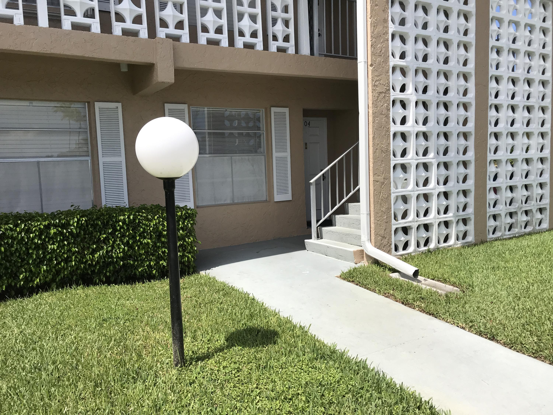 2601 Red Hibiscus Boulevard 104  Delray Beach, FL 33445