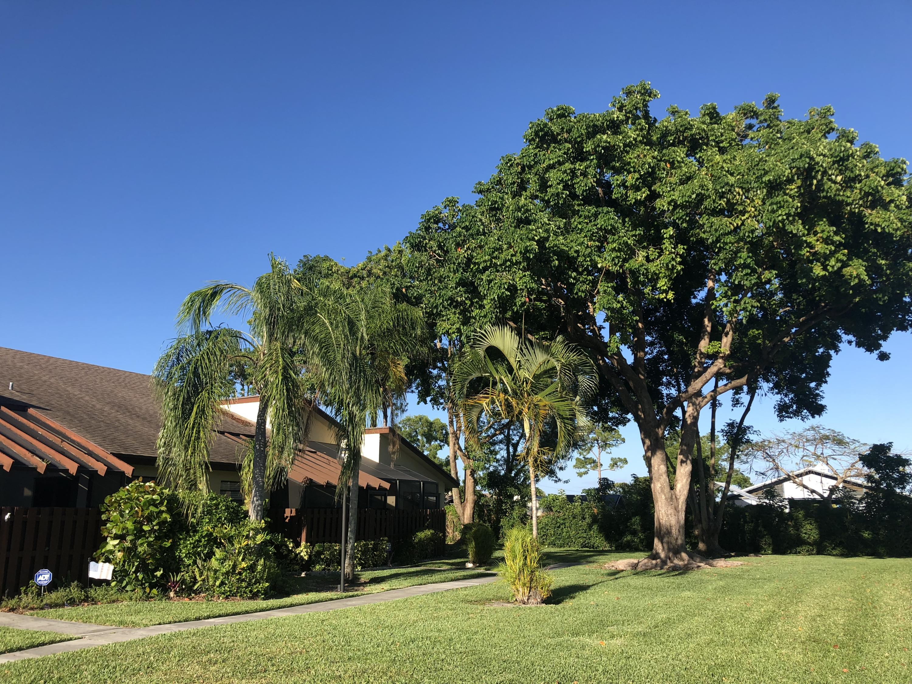 HIGH POINT OF DELRAY WEST PROPERTY