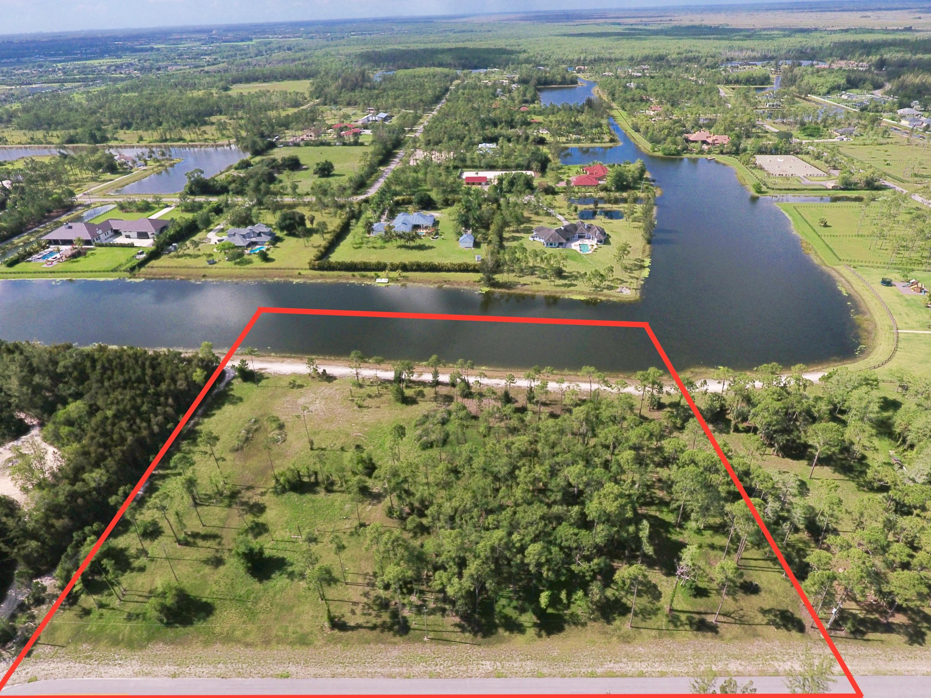 6316 Wild Orchid Trail Lake Worth, FL 33449