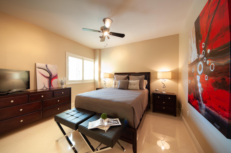 2640 Lake Shore Drive 312, Riviera Beach, Florida 33404, 2 Bedrooms Bedrooms, ,2 BathroomsBathrooms,A,Condominium,Lake Shore,RX-10529857