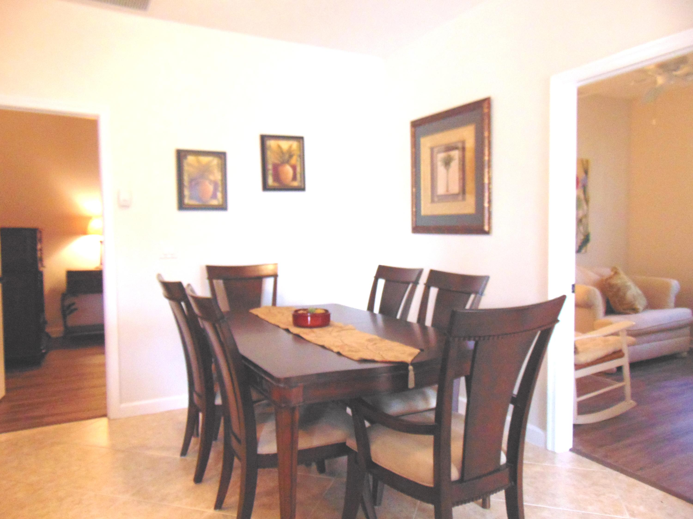 Home for sale in Sturbridge Village Wellington Florida