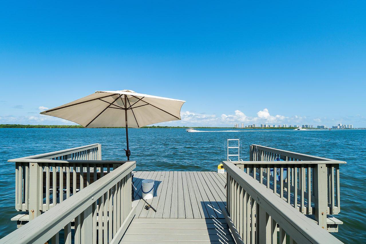 52 Yacht Club Drive 103, North Palm Beach, Florida 33408, 2 Bedrooms Bedrooms, ,2 BathroomsBathrooms,F,Condominium,Yacht Club,RX-10529882