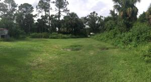 Loxahatchee Groves