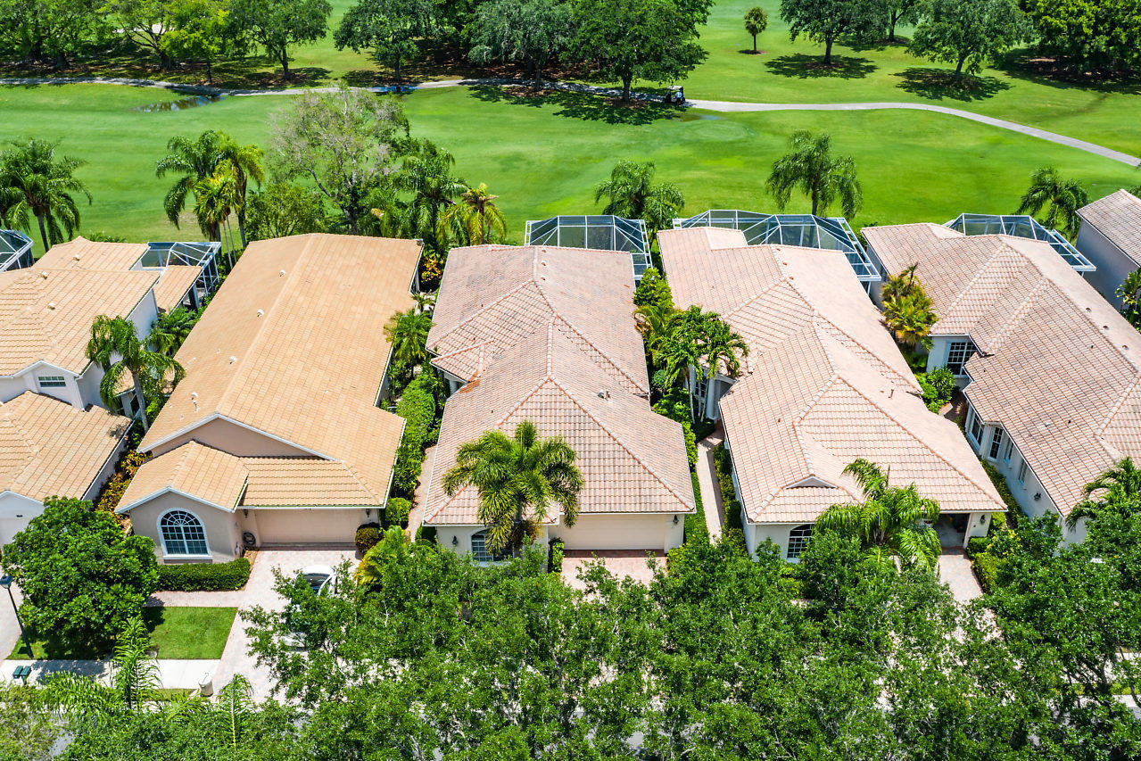 PGA NATIONAL HOMES FOR SALE