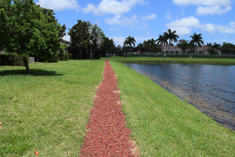 GREEN CAY VILLAGE BOYNTON BEACH FLORIDA