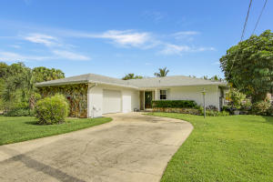 106 Periwinkle Drive , Hypoluxo FL 33462 is listed for sale as MLS Listing RX-10529939 20 photos