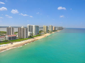 4200 N Ocean Drive 501 , Singer Island FL 33404 is listed for sale as MLS Listing RX-10529964 41 photos