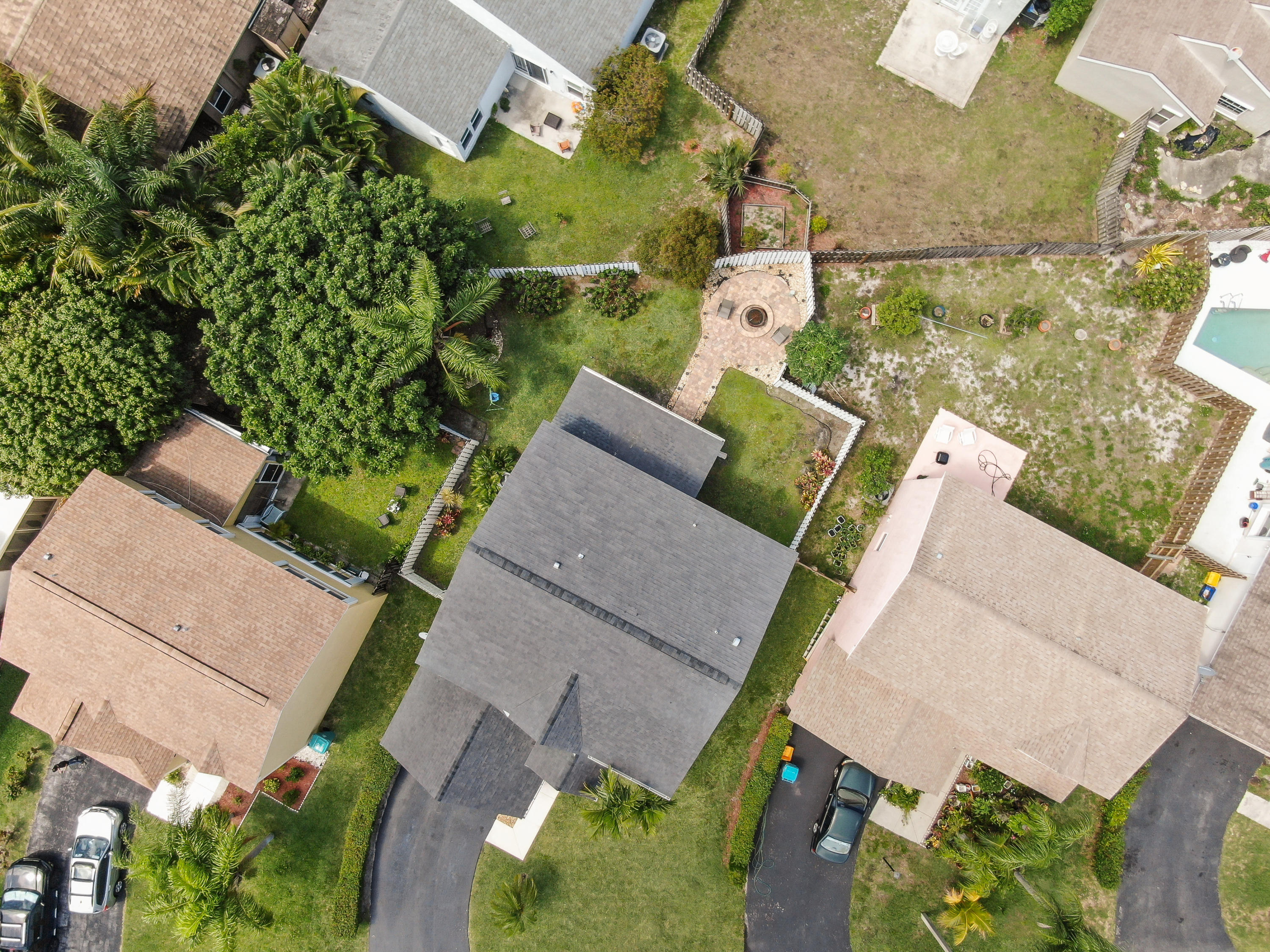 64 King Fisher Way Boynton Beach, FL 33436 photo 27