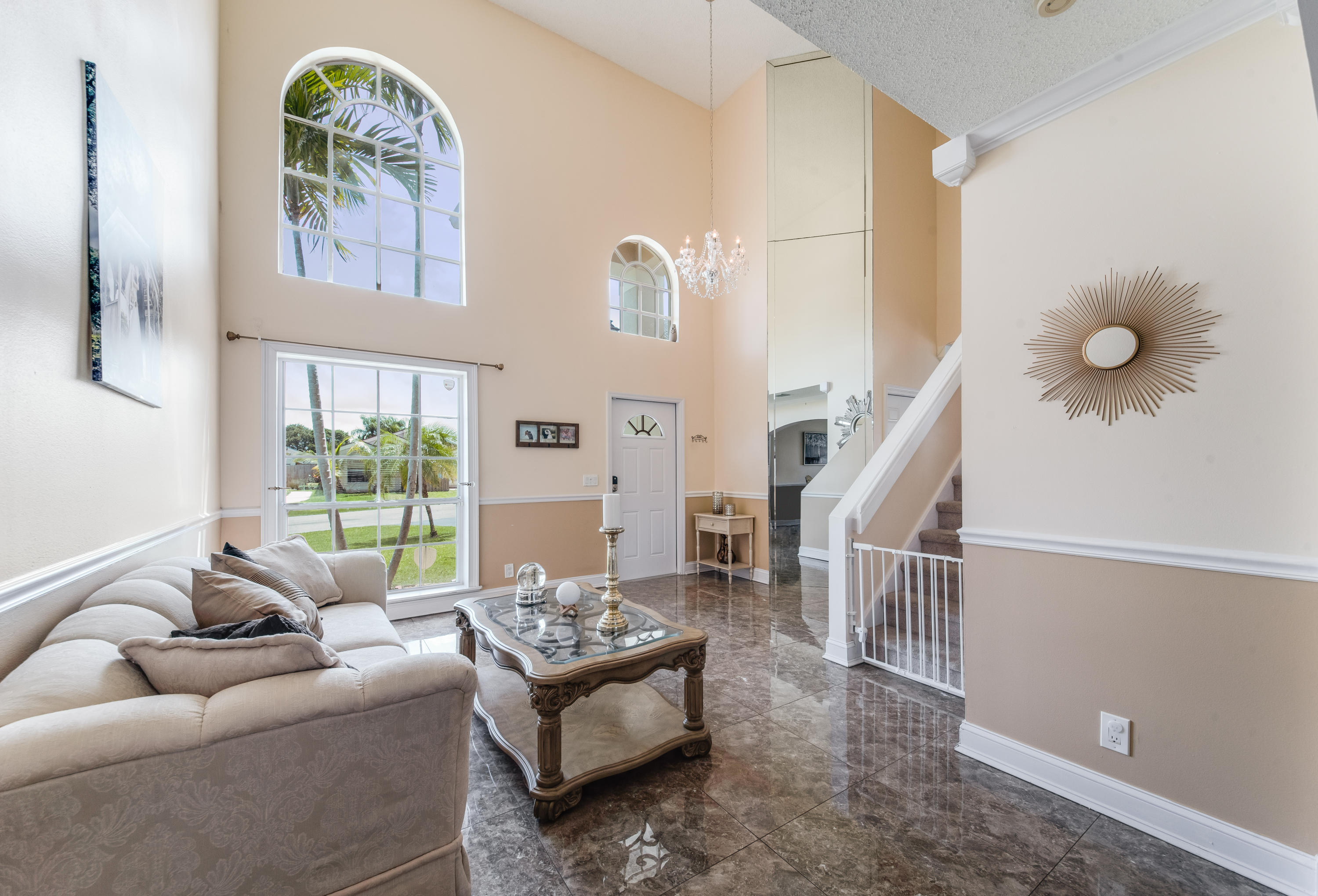 64 King Fisher Way Boynton Beach, FL 33436 photo 3