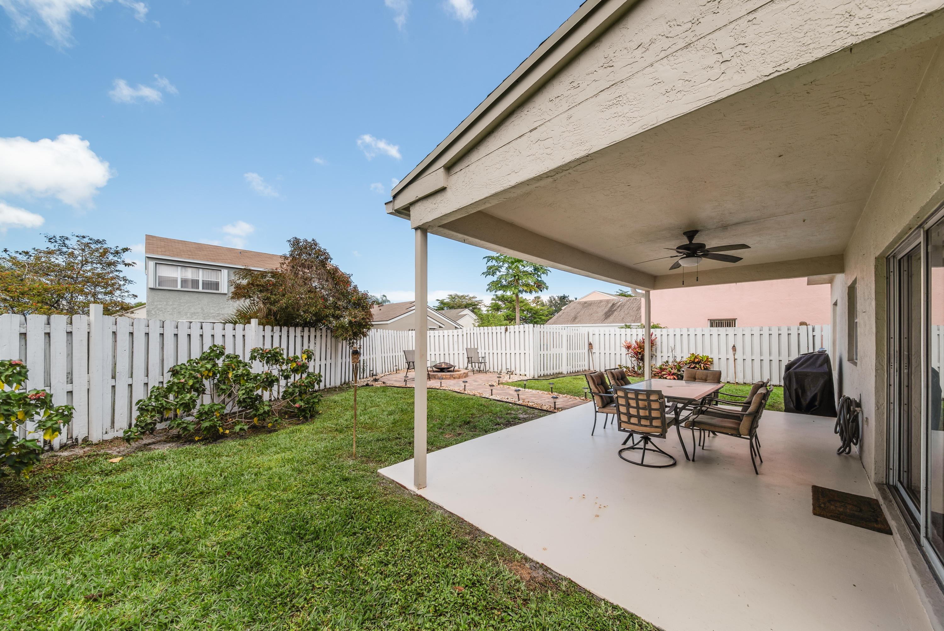 64 King Fisher Way Boynton Beach, FL 33436 photo 19