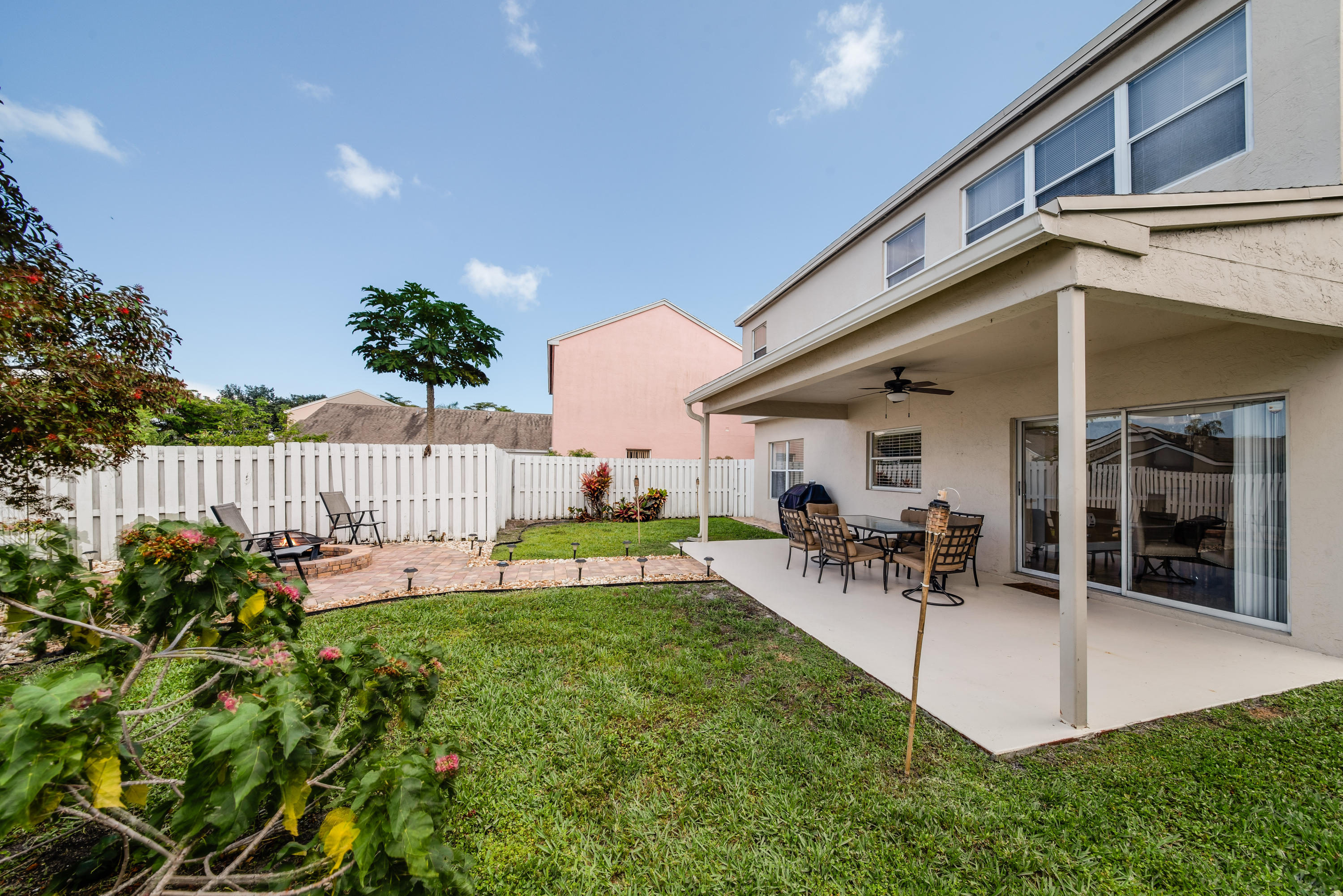64 King Fisher Way Boynton Beach, FL 33436 photo 20