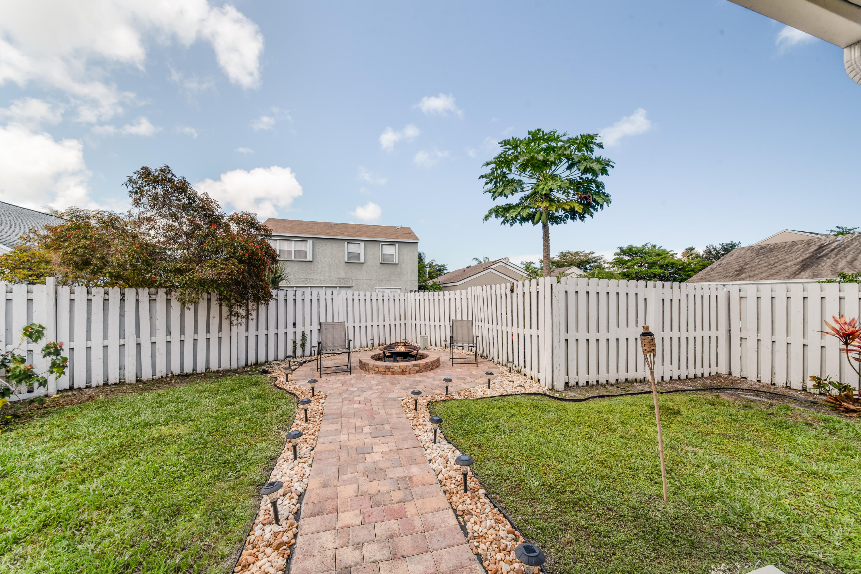 64 King Fisher Way Boynton Beach, FL 33436 photo 21