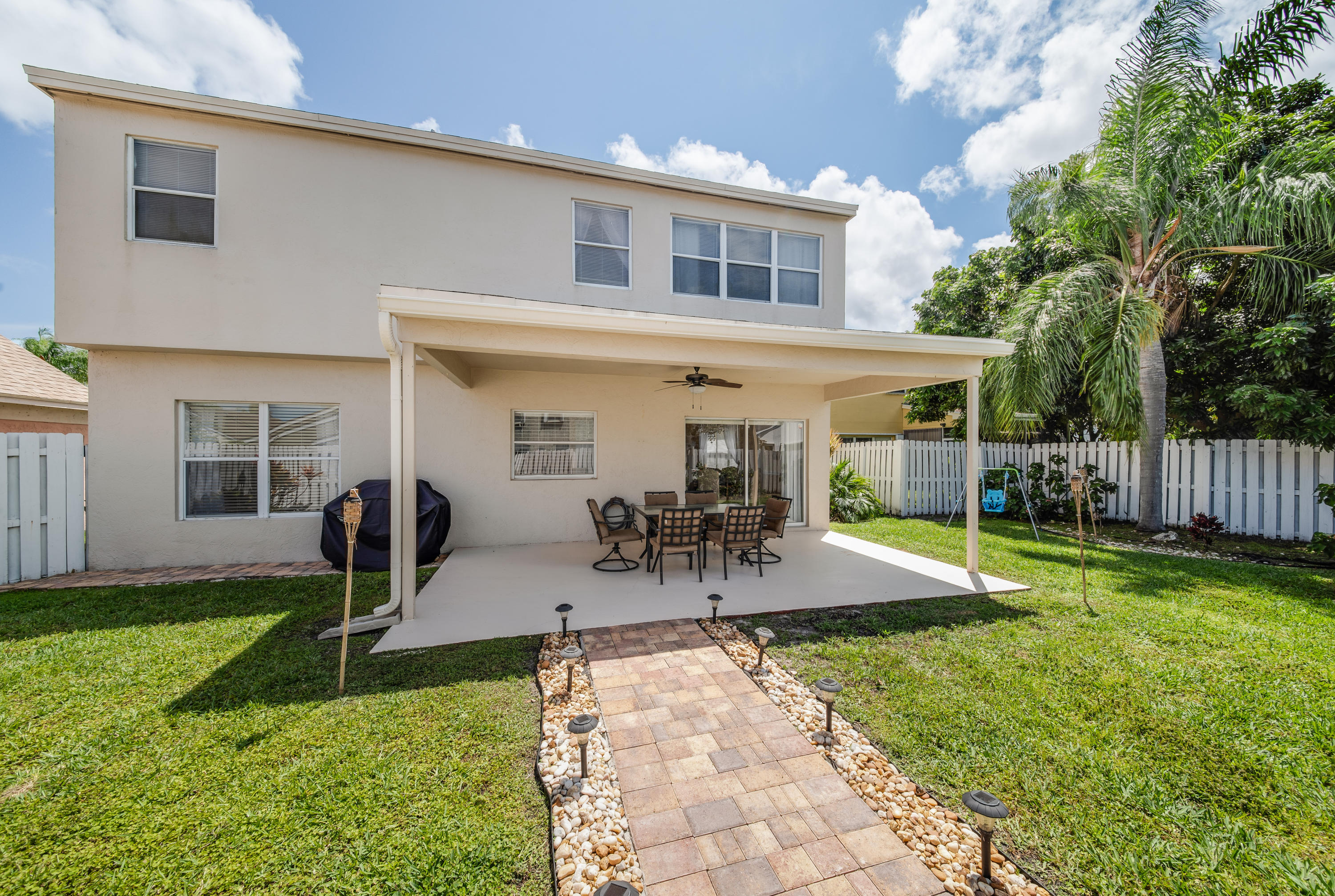 64 King Fisher Way Boynton Beach, FL 33436 photo 22