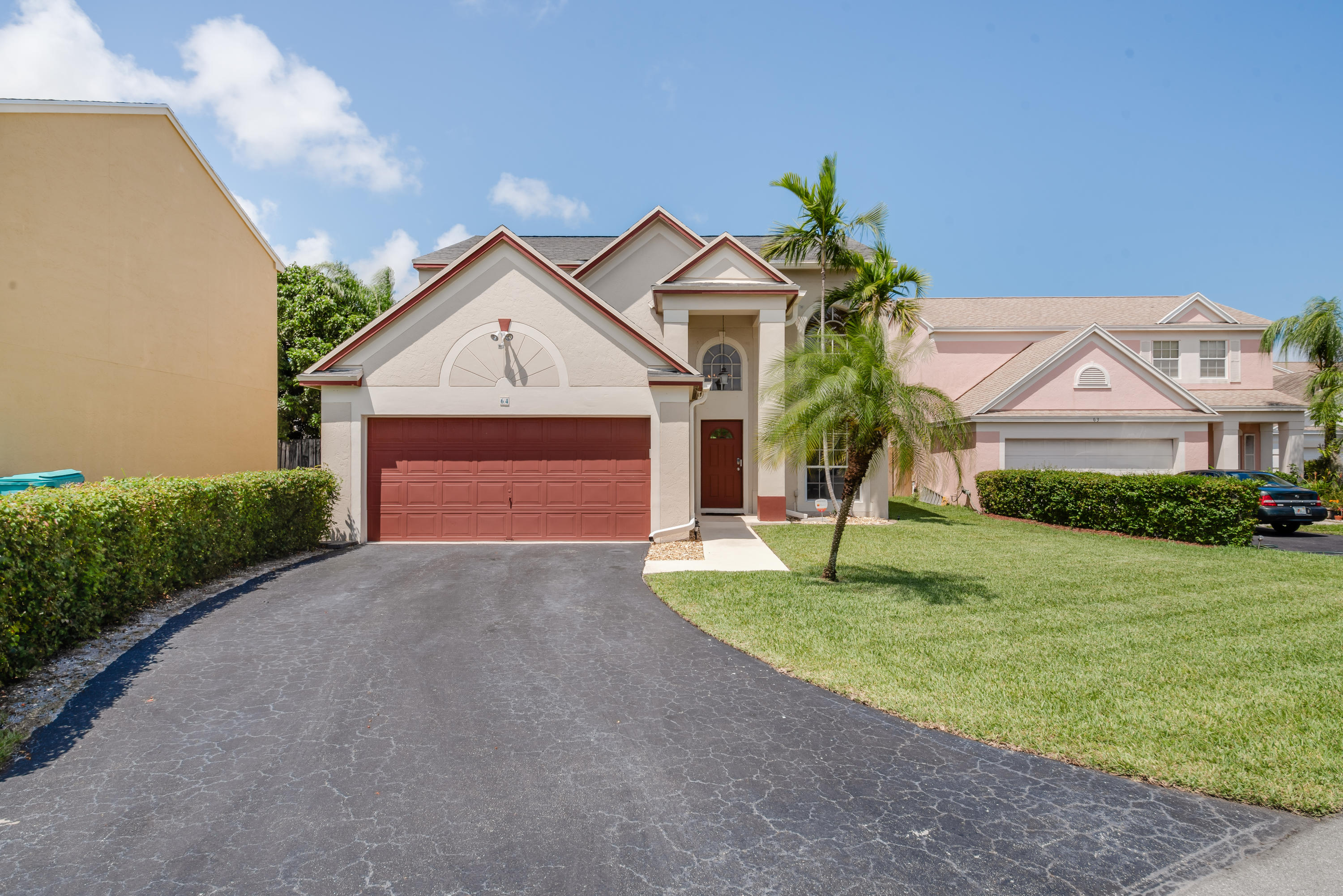 64 King Fisher Way Boynton Beach, FL 33436 photo 31