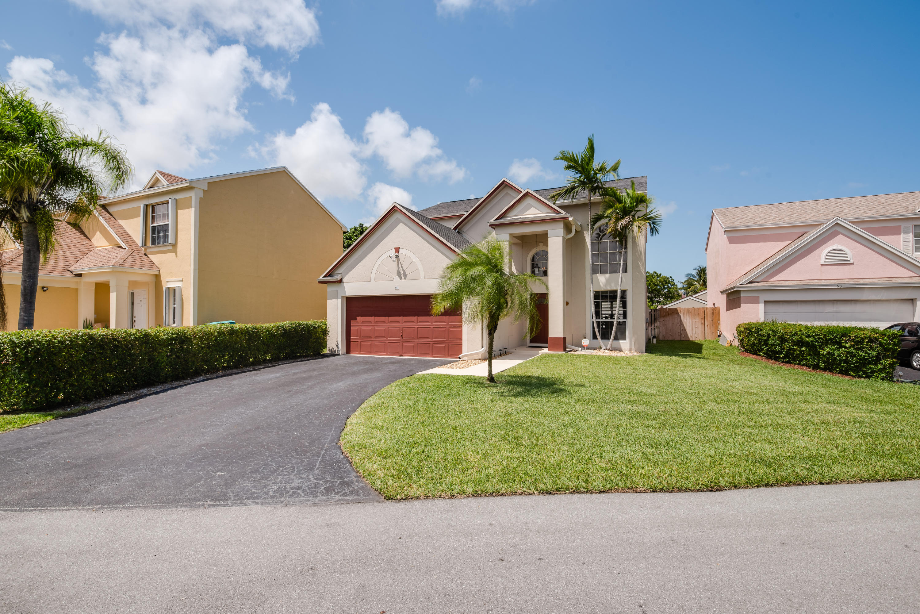 64 King Fisher Way Boynton Beach, FL 33436 photo 28