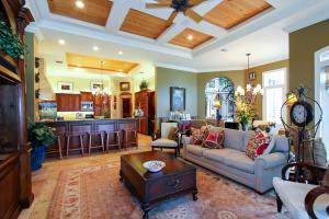 3180  Washington Road , West Palm Beach FL 33405 is listed for sale as MLS Listing RX-10530015 photo #5