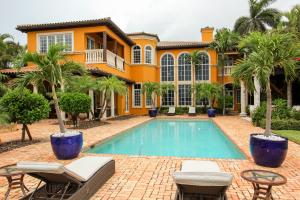 3180  Washington Road , West Palm Beach FL 33405 is listed for sale as MLS Listing RX-10530015 photo #7