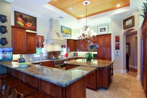 3180  Washington Road , West Palm Beach FL 33405 is listed for sale as MLS Listing RX-10530015 photo #3