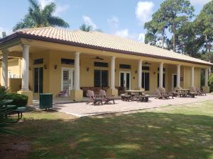 109 VALENCIA BOULEVARD, JUPITER, FL 33458  Photo