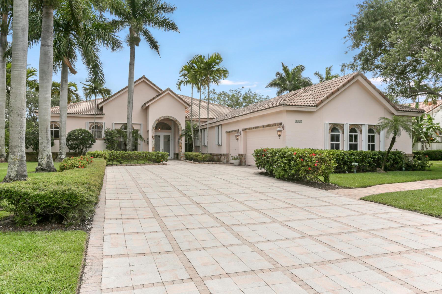 8188 Lakeview Drive West Palm Beach, FL 33412
