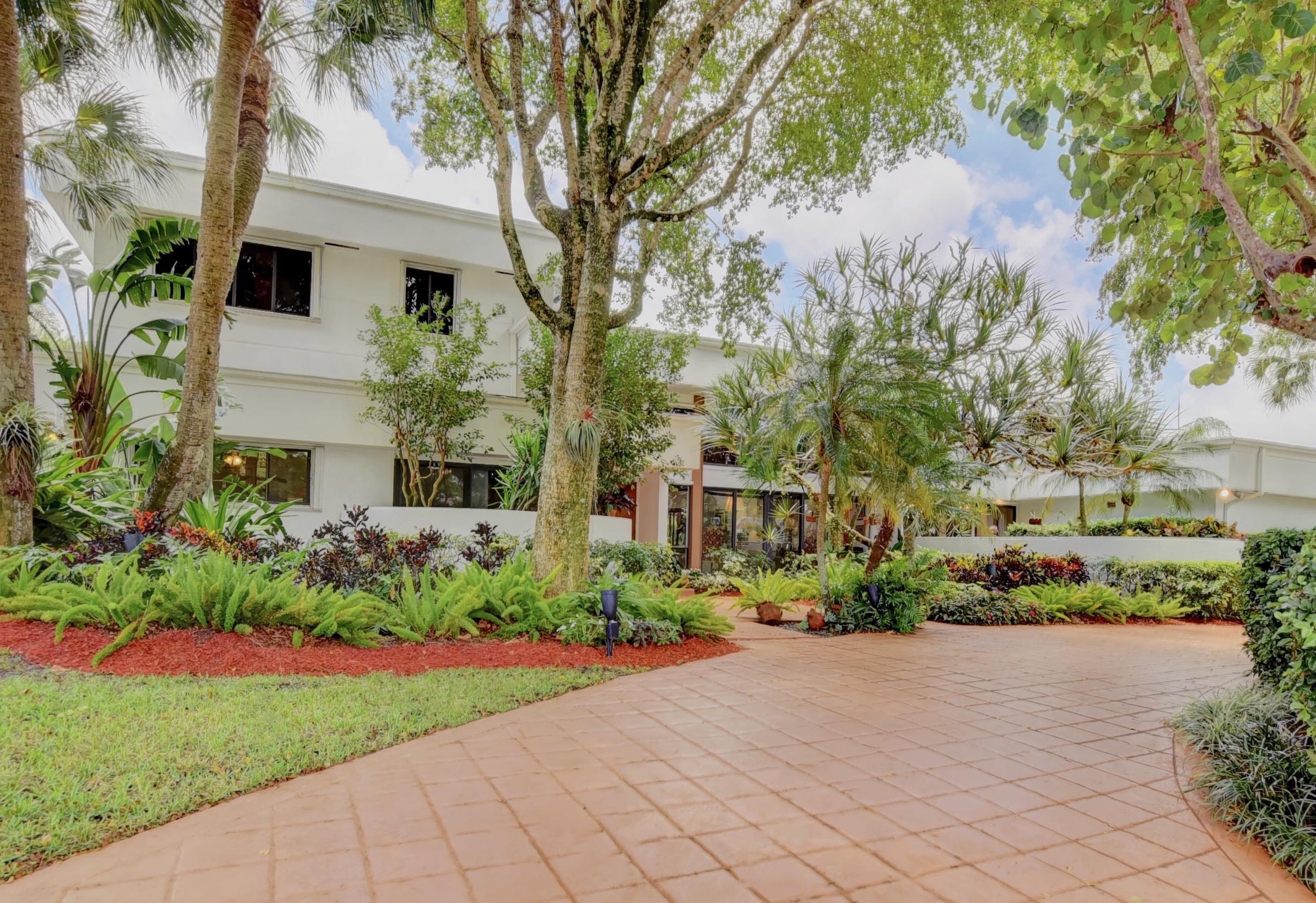 6720 S Grande Drive  Boca Raton FL 33433