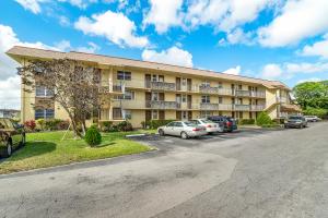 The Pines Condominium