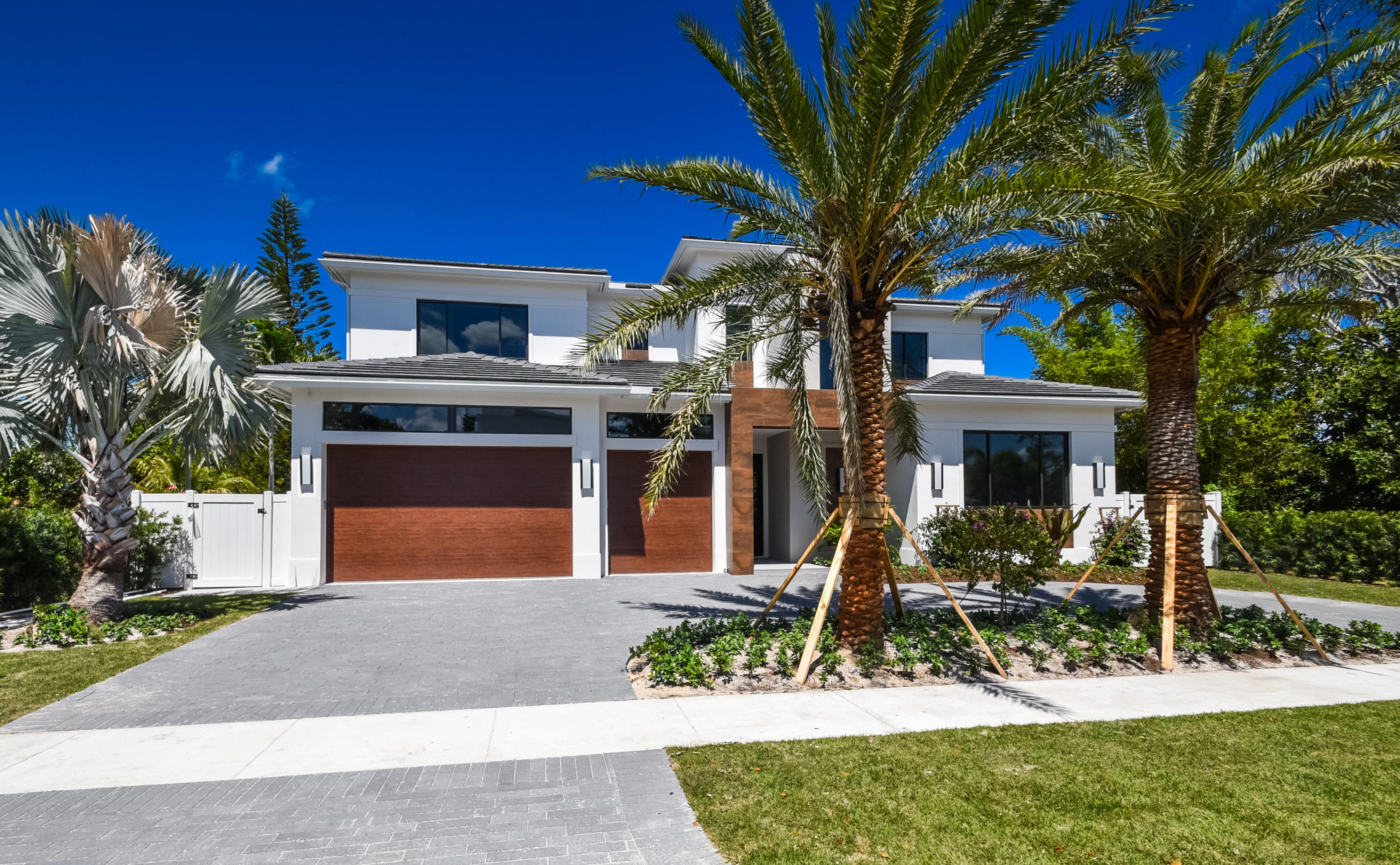 Home for sale in BOCA VILLAS SEC C Boca Raton Florida