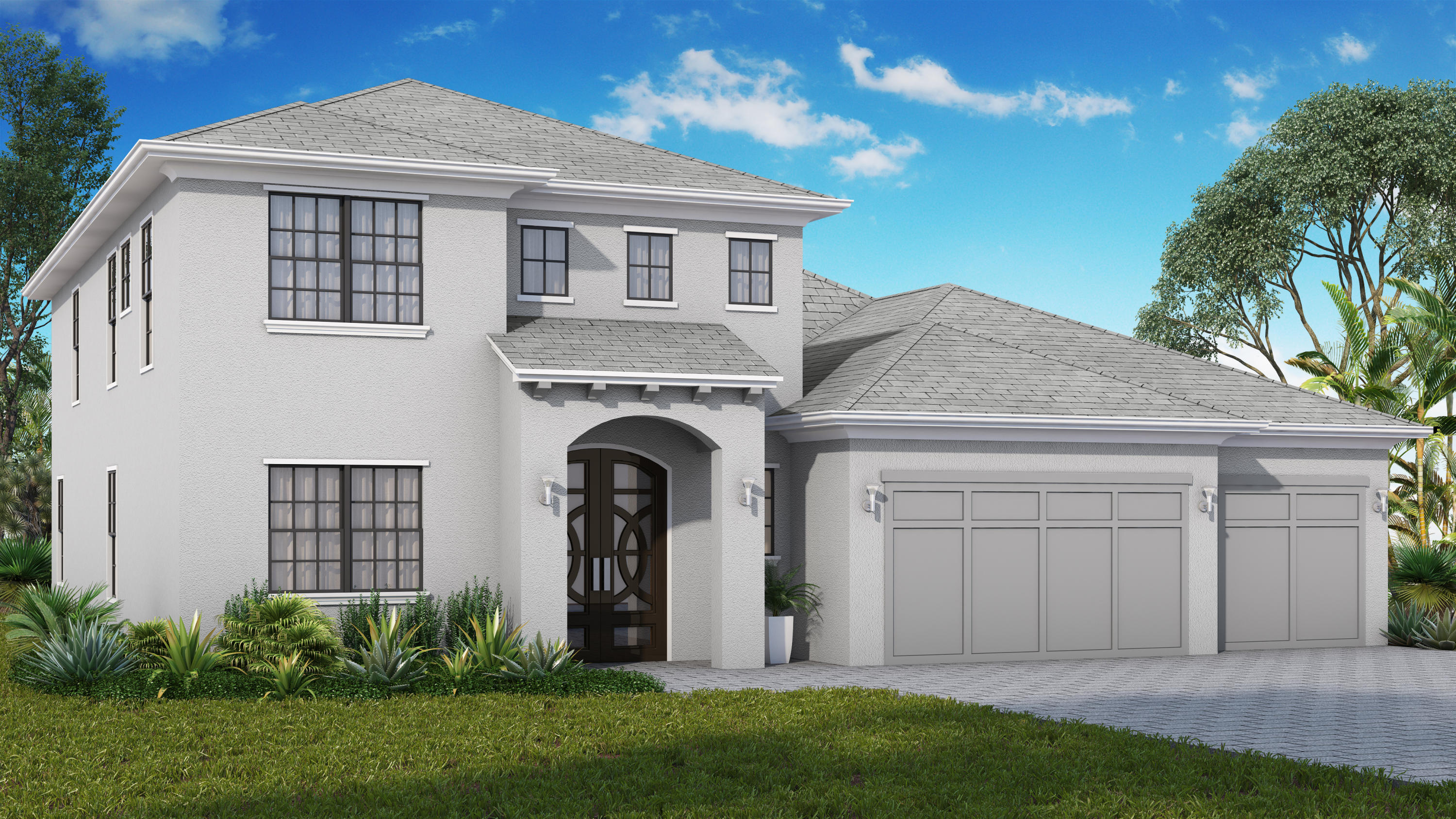 Home for sale in Lake Ida Delray Beach Florida